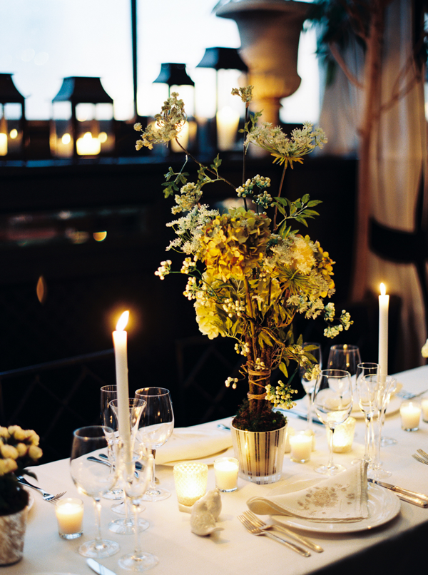lucy-cuneo-wedding-table-photography