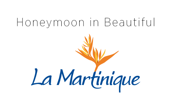 Win a Dream Honeymoon to Martinique