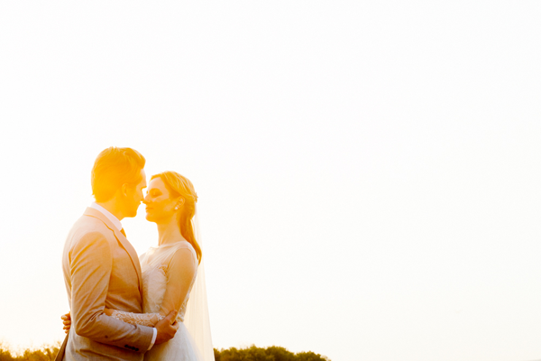 modern-hearts-wedding-photography-formals