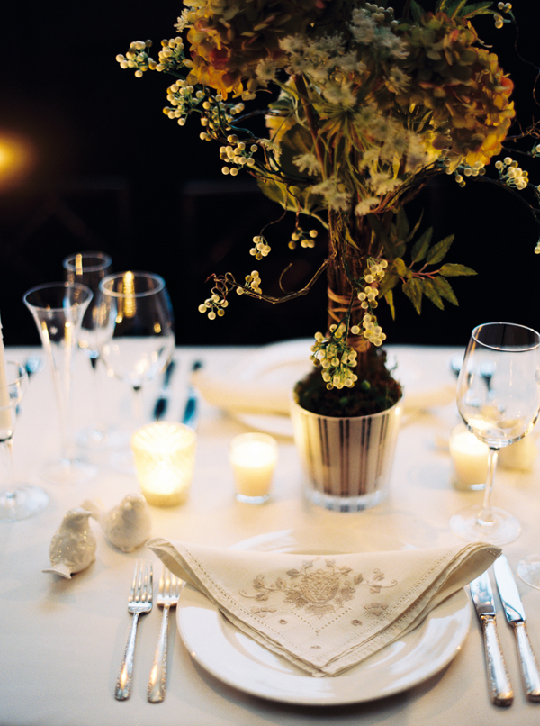 modern-table-decor-wedding