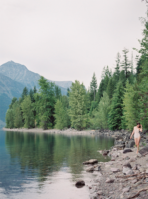 montana-outdoor-wedding-inspiration
