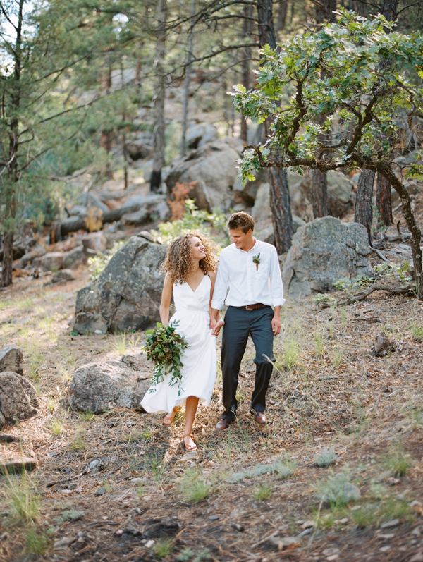 mountain-wedding-ideas