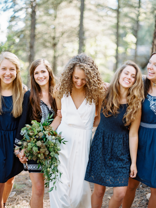 natural-blue-bridesmaids-dresses