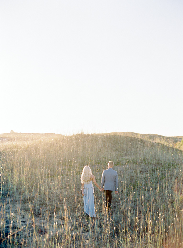 natural-outdoor-engagement-photography1