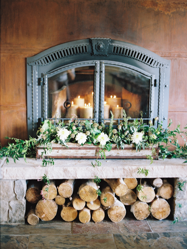 natural-wedding-decor-ideas