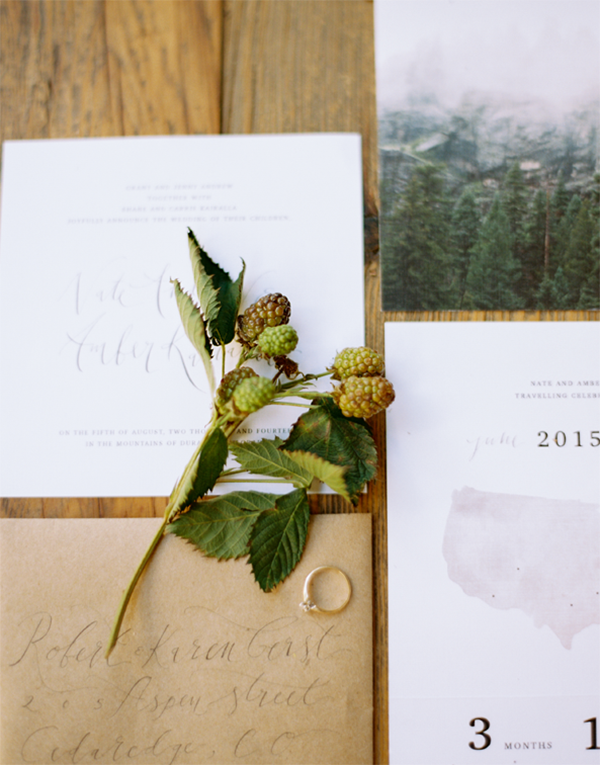 natural-wedding-invitations