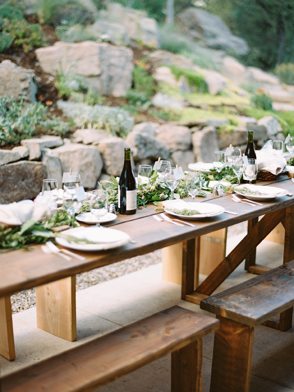 organic-wedding-table-decor