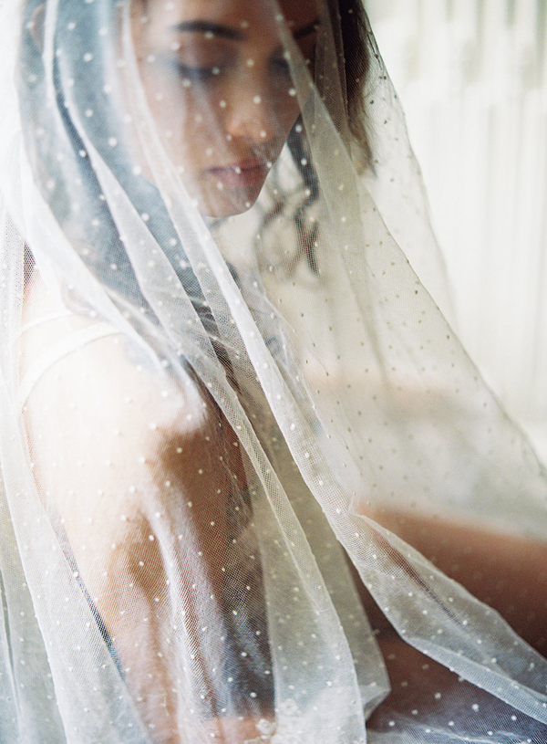 romantic-wedding-veil-shot