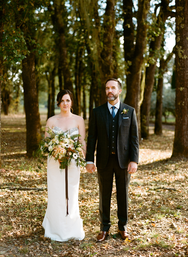 rwg-ben-christensen-autumn-wedding2