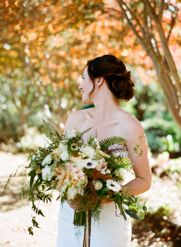 rwg-ben-christensen-autumn-wedding5
