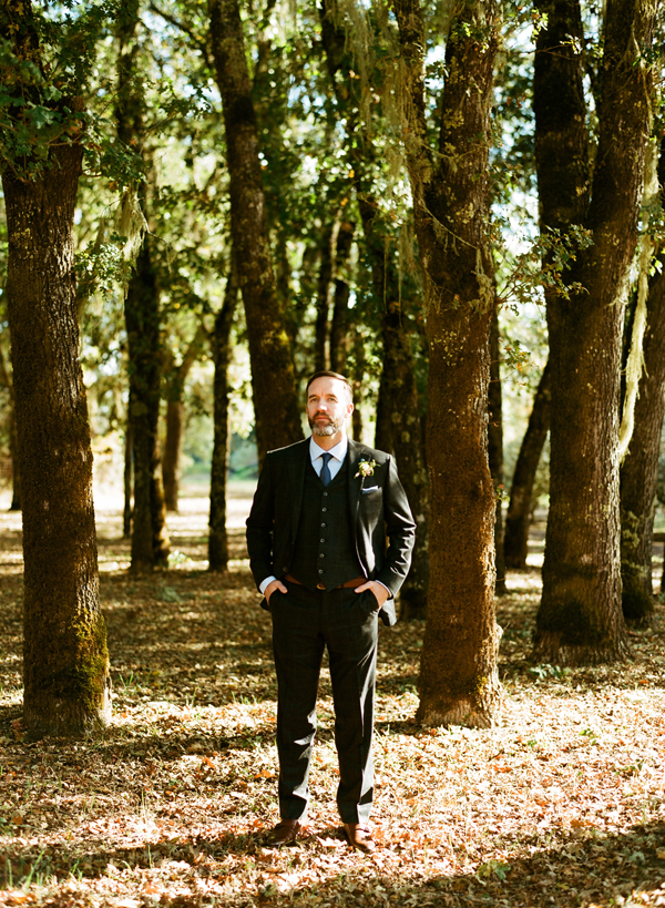 rwg-ben-christensen-autumn-wedding8