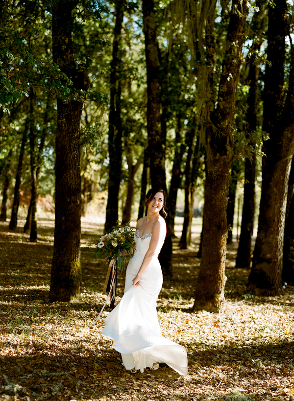 rwg-ben-christensen-autumn-wedding9