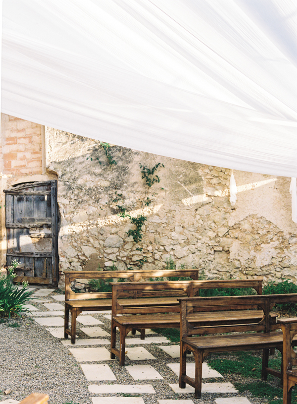 rwg-spanish-villa-wedding1