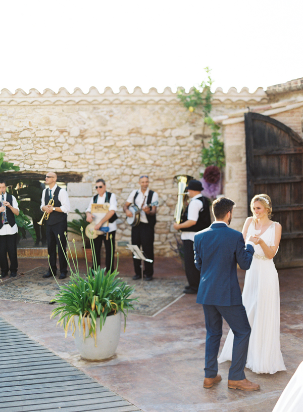 rwg-spanish-villa-wedding8