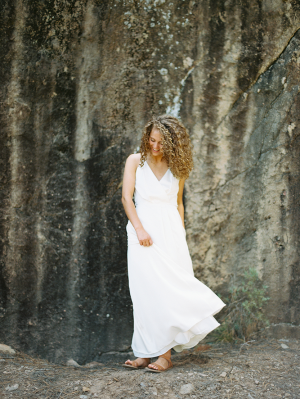 simple-wedding-dress-ideas