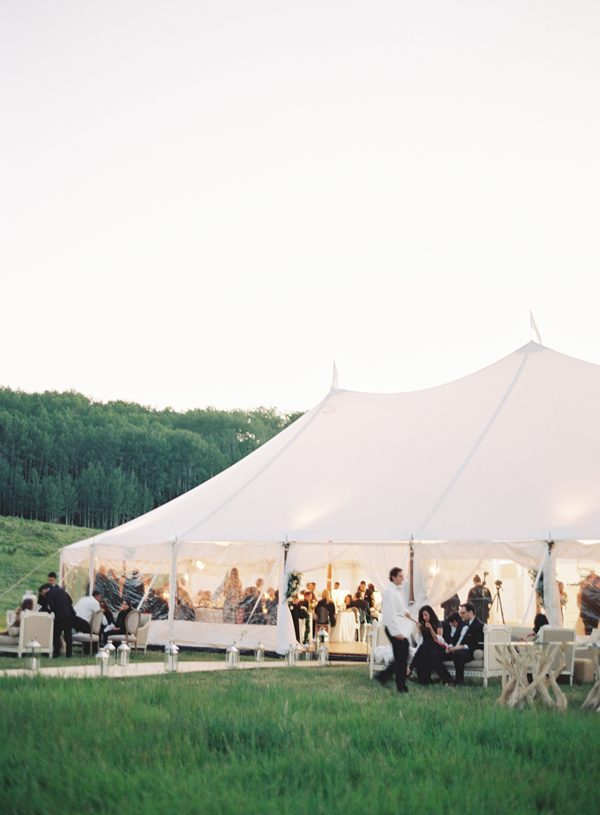 sperry-wedding-sailcloth-tent