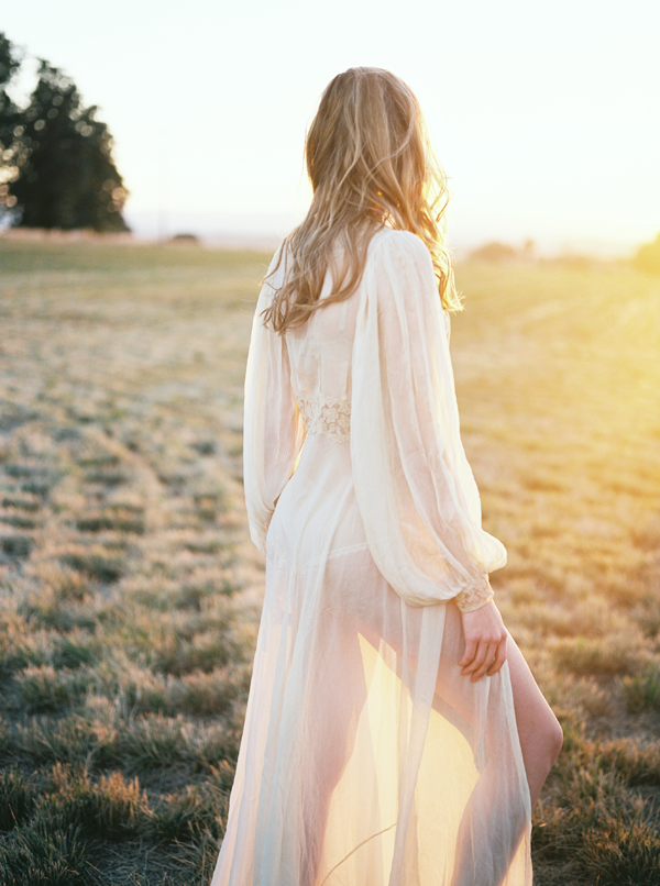 sunrise-wedding-photo-ideas