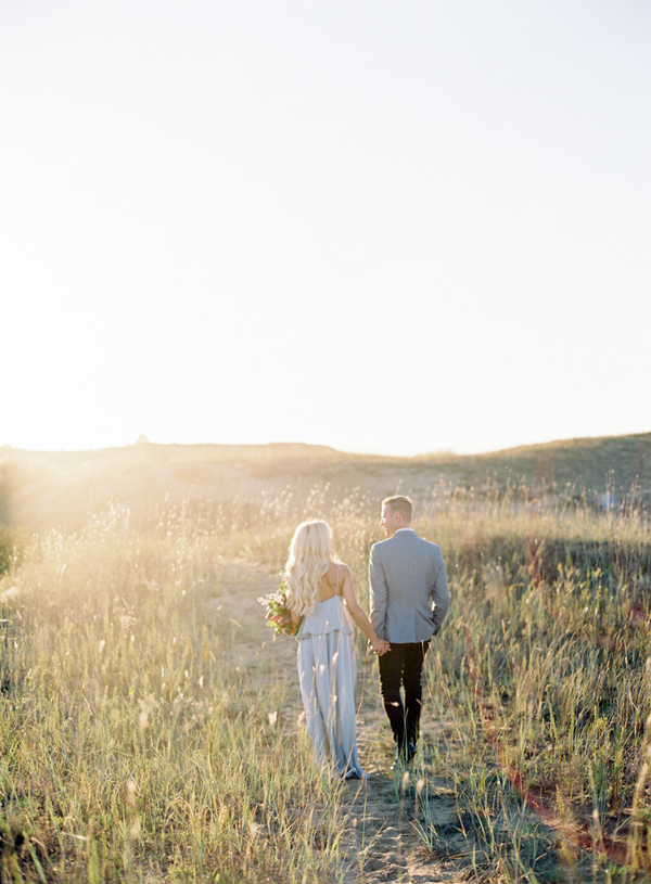 sunset-wedding-engagement-photography