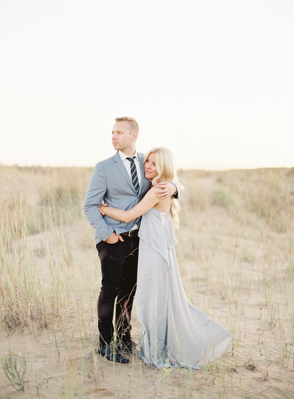 wedding-engagement-photography-ideas