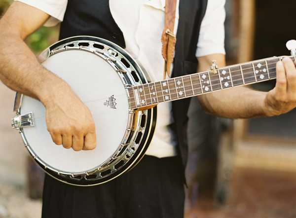 wedding-music-ideas-banjo