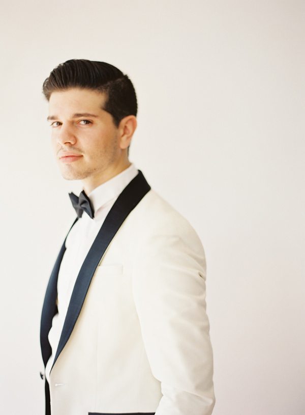 white-classic-dinner-jacket-wedding-groom