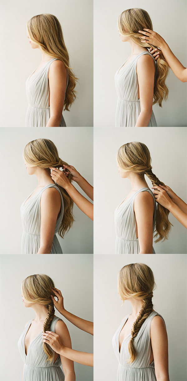 DIY-fishtail-braid-tutorial