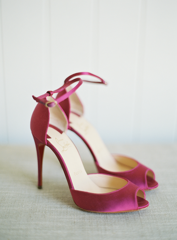 L-red-wedding-shoe-heels