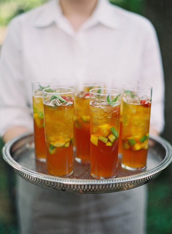 L-signature-sweet-tea-cocktail