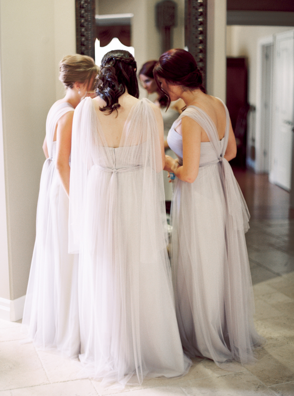 R-grey-bridesmaids-dresses