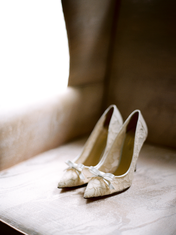R-wedding-shoes-reid-lambshead