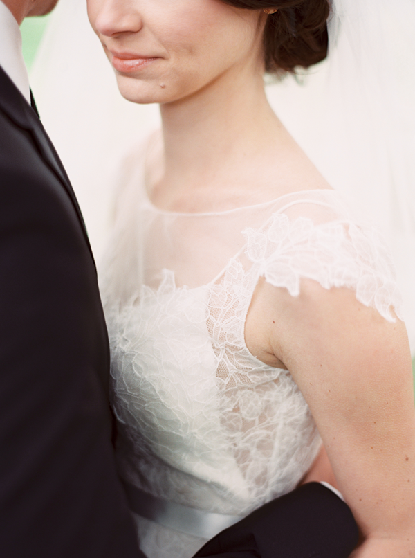 RWG-when-he-found-her-wedding-photography8