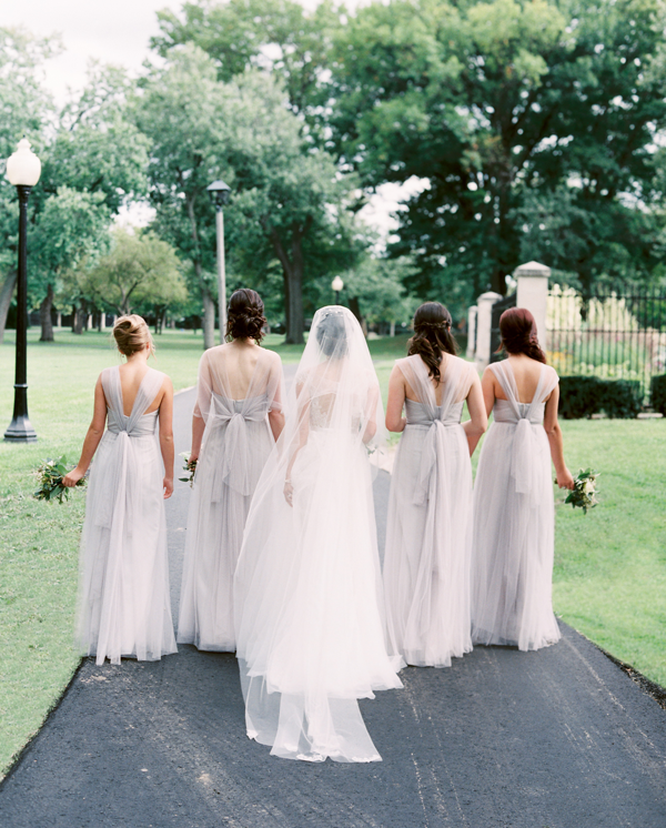 RWG-when-he-found-her-wedding-photography9