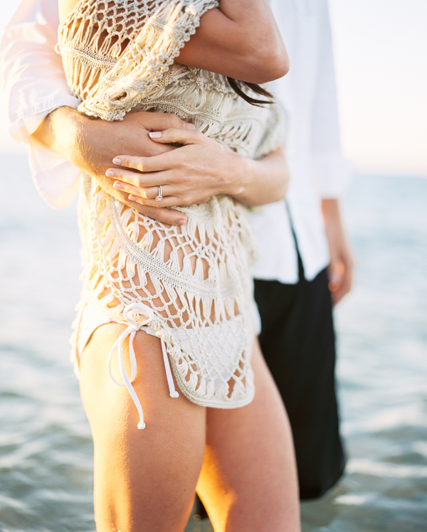 ace-and-whim-engagement-photography