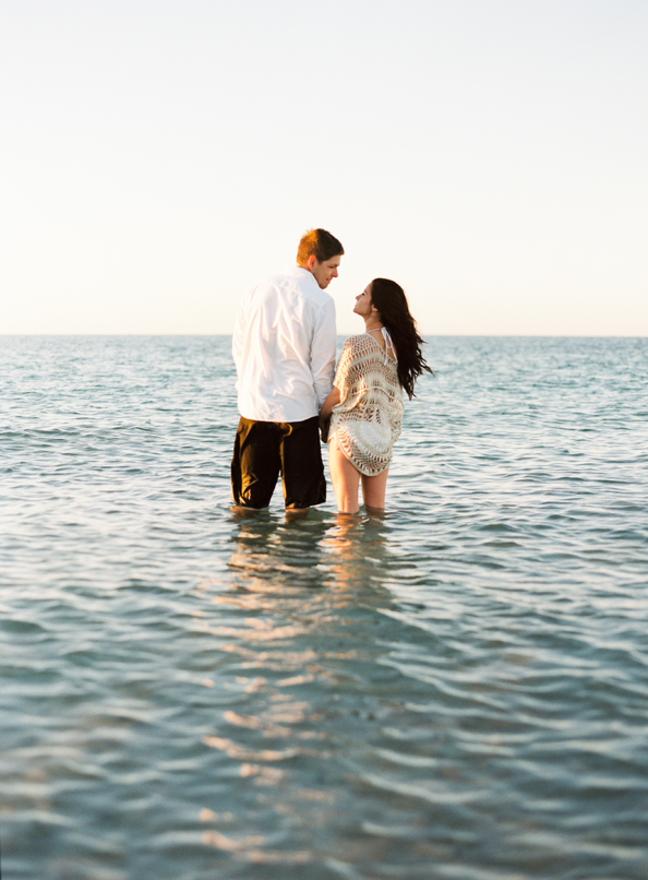 ace-and-whim-ocean-engagement