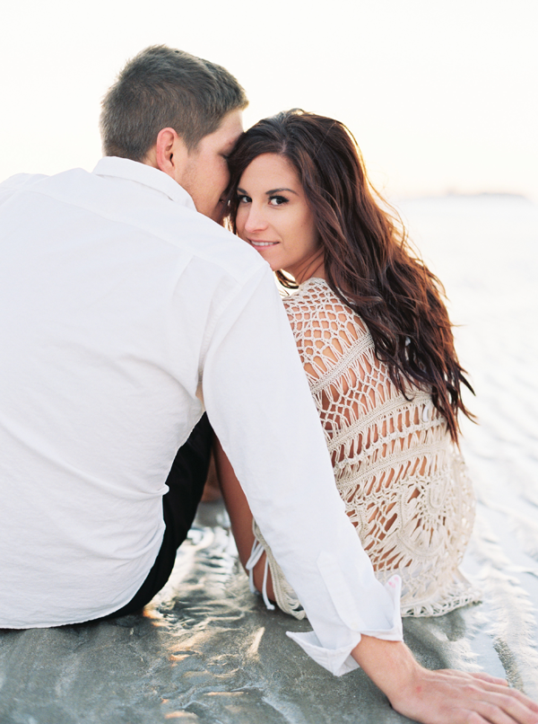 ace-whim-engagement-ocean-beach