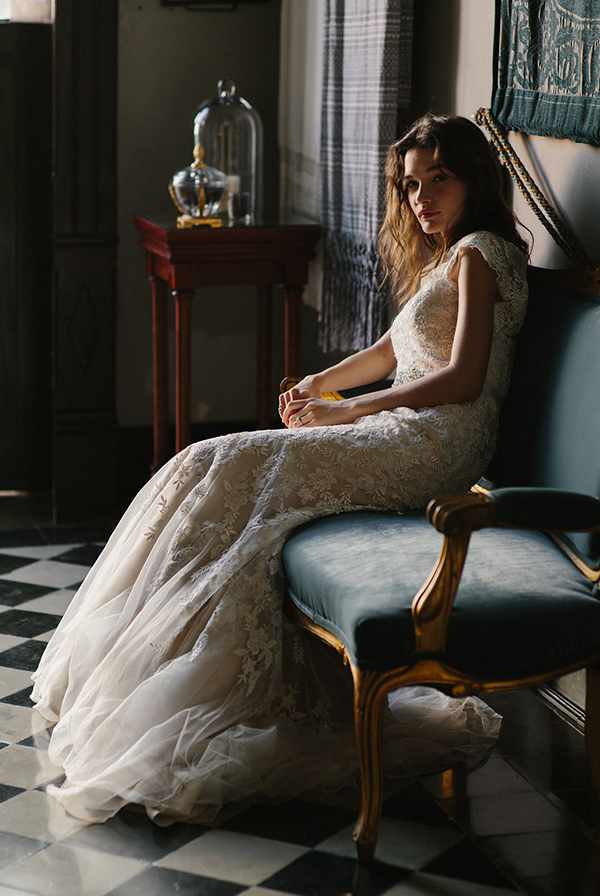 allure-bridal-emily-newman-creative-direction