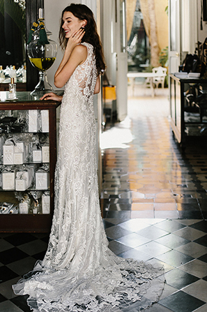 allure-madison-james-wedding-dress-collection-2015