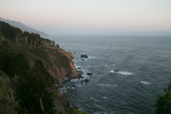 big-sur-landscape-wedding