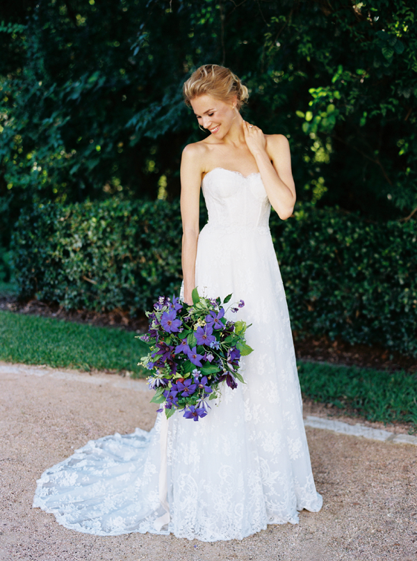 blue-wedding-bouquet-kristen-kilpatrick