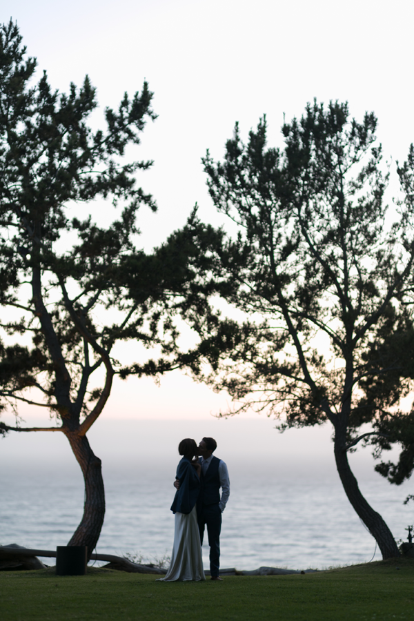 california-big-sur-wedding-joy-thigpen