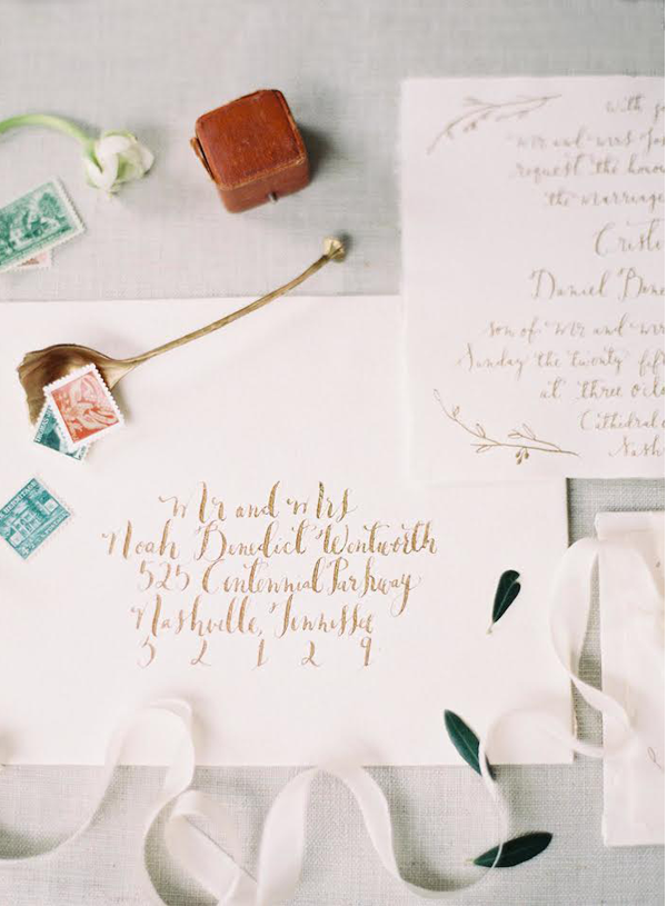 calligraphy-styled-invitation-suite
