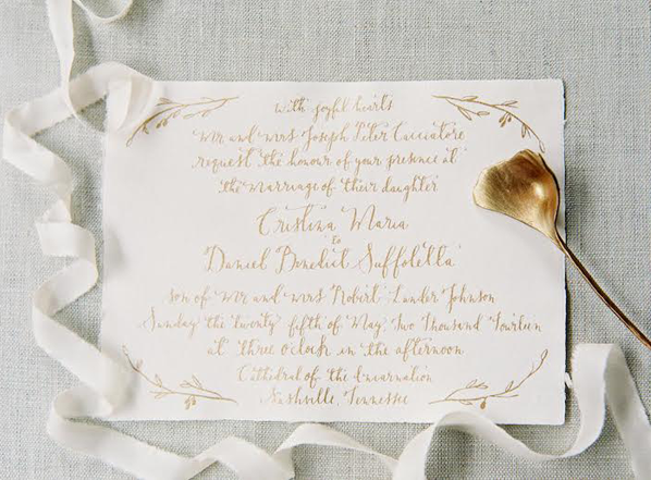 calligraphy-wedding-paper-goods