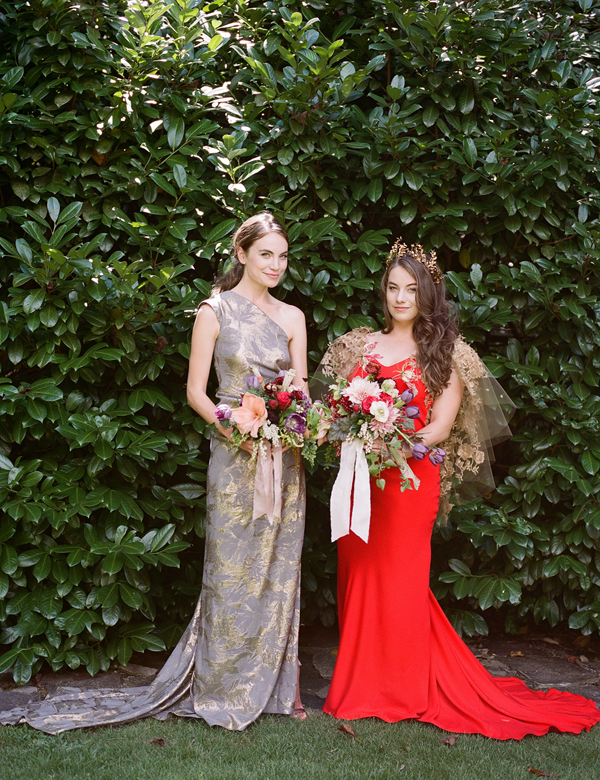 cheryl-taylor-bridesmaid-dress-wedding-dress-red