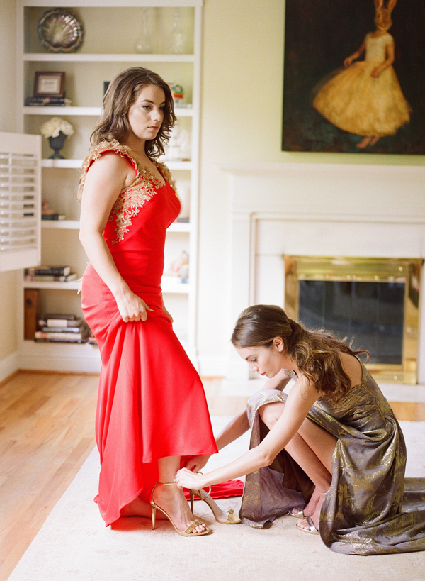 cheryl-taylor-red-wedding-dress