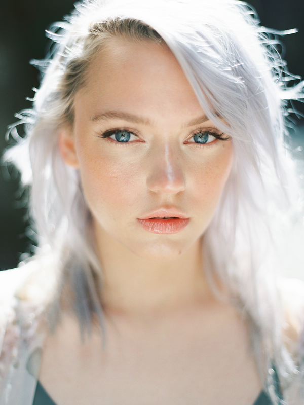 ethereal-white-wedding-makeup-hair