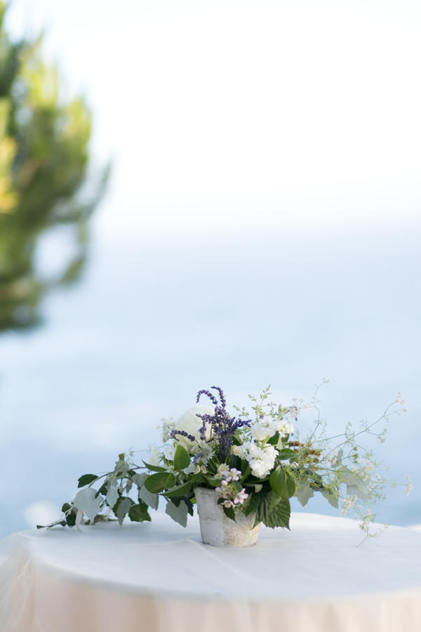 greenery-white-wedding-ideas