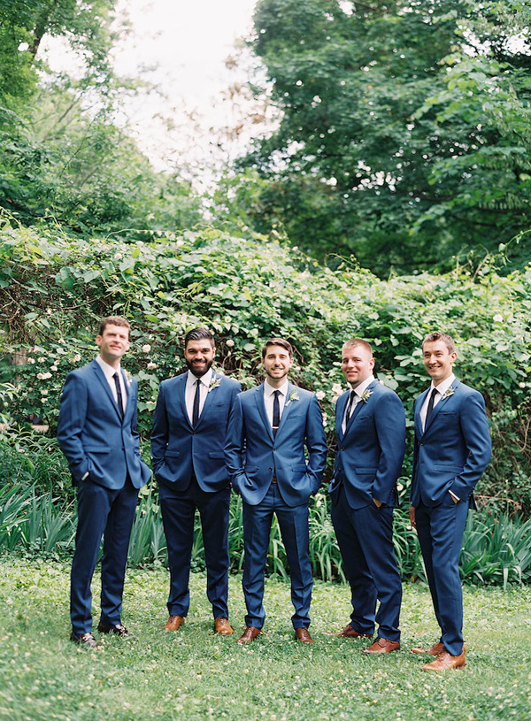 grey-blue-wedding-suits