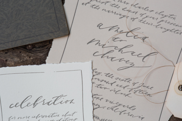 grey-calligraphy-invitations