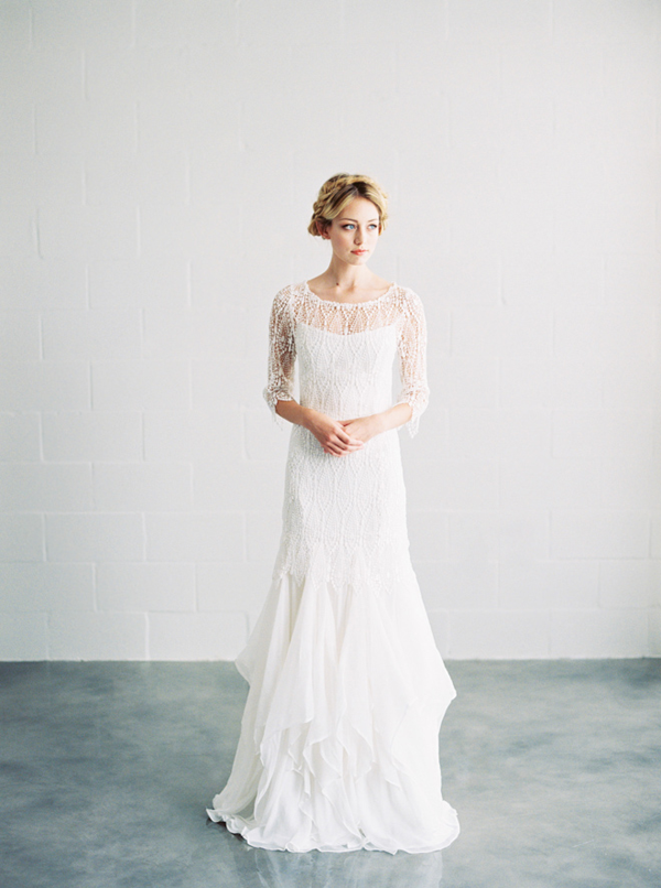 isabel-lace-wedding-dress