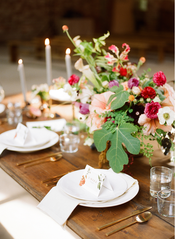 kaela-rawson-table-styling-wedding